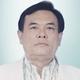 Prof. dr. Teguh A. S. Ranakusuma, Sp.S(K) merupakan dokter spesialis saraf konsultan di RS Abdi Waluyo di Jakarta Pusat