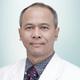 Prof. dr. Tjahjono Darminto Gondhowiardjo, Sp.M(K), Ph.D merupakan dokter spesialis mata konsultan di RS Mata Jakarta Eye Center (JEC) Menteng di Jakarta Pusat