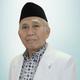 Prof. dr. Zainul Abidin Djaafar, Sp.THT-KL(K) merupakan dokter spesialis THT konsultan di RS Islam Jakarta Cempaka Putih di Jakarta Pusat