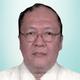 Prof. dr. Zarkasih Anwar, Sp.A(K) merupakan dokter spesialis anak konsultan di RS RK Charitas di Palembang