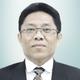 Prof. drg. Heriandi Sutadi, Sp.KGA(K), Ph.D merupakan dokter gigi spesialis kedokteran gigi anak di RS Pondok Indah (RSPI) - Pondok Indah di Jakarta Selatan