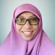 Rika Fitriyana, M.Psi, Psikolog merupakan psikolog di Talenta Center Clinic di Bekasi