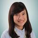 Ruth Stephani Kartika Wahyuni, M.Psi merupakan psikolog di Nest Indonesia (Lembaga Psikologi) di Tangerang Selatan