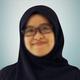 Suvia Sakinah, S.Psi, M.Psi merupakan psikolog di Kinderhutte Biro Pisikologi di Tangerang