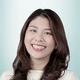 Talissa Carmelia, M.Psi merupakan psikolog di Personal Growth Clinic di Jakarta Barat