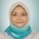 Tiana Arsianti, M.Psi merupakan psikolog di RSIA Bunda Aliyah Pondok Bambu di Jakarta Timur