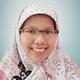 Titis Kusmawati, M.Psi merupakan psikolog di Insight Psikologi di Jakarta Timur