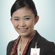 Utami Trie Wahyuni, S.Psi, M.Psi merupakan psikolog di Eka Hospital Pekanbaru di Pekanbaru