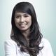 dr. Yulinda Indarnila Soemiatno, Sp.M merupakan dokter spesialis mata di RS Mata Nusantara Lebak Bulus (KMN) di Jakarta Selatan
