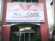 All Care Dental Centre di Jakarta Selatan