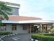 RS Aminah di Tangerang