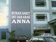 RS Anna Bekasi Selatan di Bekasi