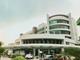 RS Antam Medika di Jakarta Timur