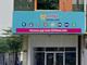 Arini Dental Care di Karawang