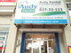Klinik Gigi Audy Dental Bekasi di Bekasi