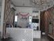 Klinik Gigi Audy Dental Greenville di Jakarta Barat
