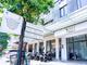 Bali Aesthetic And Beauty - Medical Clinic di Badung