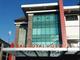 Bali Royal (BROS) Hospital di Denpasar