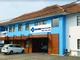 Bamed Skin Care Darmawangsa di Jakarta Selatan