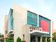 RS Bella di Bekasi