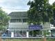 Beyoutiful Clinic di Jakarta Selatan