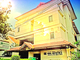 RS Khusus Bedah Bina Estetika di Jakarta Pusat