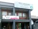 Bintaro Woman Children Clinic Jagakarsa di Jakarta Selatan