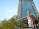 Klinik Bio Balance di Jakarta Selatan
