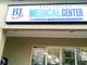 Klinik BJ Medical Center di Jakarta Barat