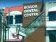 Klinik Gigi Bogor Dental Center di Bogor