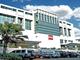 Mayapada Hospital Bogor BMC di Bogor