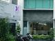 Brawijaya Clinic Bandung di Bandung