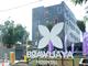 Brawijaya Hospital Depok di Depok