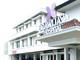 Brawijaya Hospital Duren Tiga di Jakarta Selatan