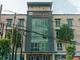 RSIA Buah Hati Pamulang di Tangerang Selatan