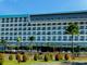 Ciputra Mitra Hospital Banjarmasin di Banjar