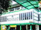 RS Citama di Bogor