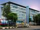 RS Columbia Asia Pulomas di Jakarta Timur