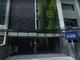 Klinik Kulit dan Kecantikan Crystal Aesthetic di Jakarta Pusat