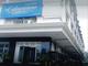D'Elegance Clinic di Jakarta Selatan