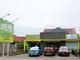 Damessa Clinic Bukit Golf di Depok