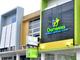 Damessa Clinic Citra Grand di Bekasi