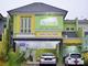 Damessa Clinic Kota Wisata di Bogor