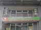 Klinik Gigi Dent Smile Pramuka di Jakarta Pusat