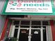 Klinik Gigi Dental Needs di Jakarta Barat