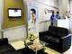 Dentalogy Dental Care Clinic di Jakarta Selatan