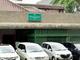 Dentalosophy Senopati di Jakarta Selatan
