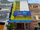 Dentia Dental Care Center di Jakarta Barat