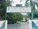 RS Khusus Jiwa Dharma Graha di Tangerang Selatan