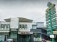 RSIA Dhia di Tangerang Selatan